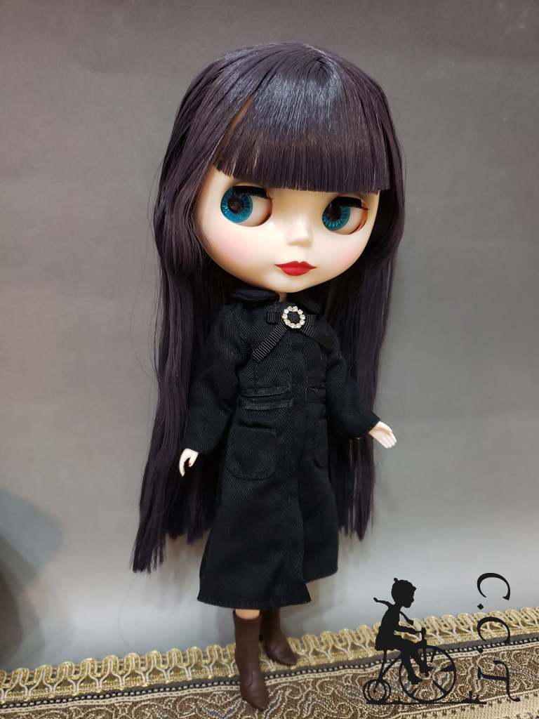 CCT neo Blythe outfit:20201116_231451.jpg
