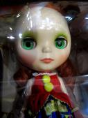 Blythe:IMG_5442.JPG