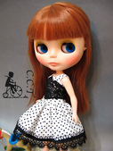 CCT neo Blythe outfit:IMG_5683.jpg