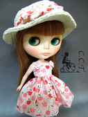 CCT neo Blythe outfit:IMG_5411.jpg