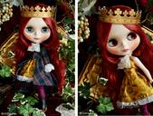 Blythe:20131009_royalsolioquy_01.jpg