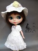 CCT neo Blythe outfit:IMG_5405.jpg