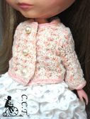 CCT neo Blythe outfit:IMG_5707.jpg