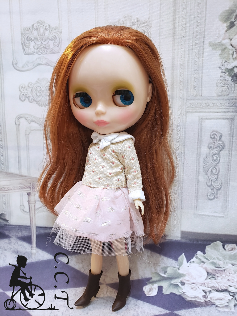 CCT neo Blythe outfit:20200305_201817.jpg