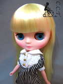 CCT middie blythe outfit:IMG_5416.jpg