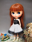 CCT neo Blythe outfit:IMG_5679.jpg