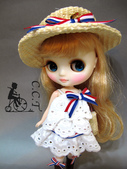 CCT middie blythe outfit:IMG_5365.jpg