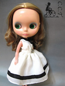 CCT neo Blythe outfit:IMG_5492.jpg