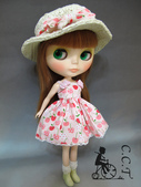 CCT neo Blythe outfit:IMG_5409.jpg