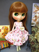 CCT neo Blythe outfit:IMG_5452.jpg