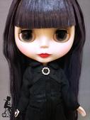 CCT neo Blythe outfit:20201116_231557.jpg