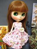 CCT neo Blythe outfit:IMG_5453.jpg