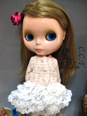 CCT neo Blythe outfit:IMG_5705.jpg