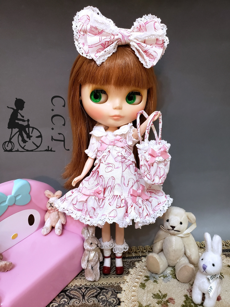 CCT neo Blythe outfit:20201117_185158.jpg