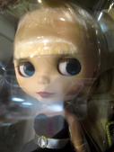 Blythe:IMG_5436.JPG