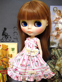 CCT neo Blythe outfit:IMG_5455.jpg