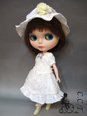 CCT neo Blythe outfit:IMG_5402.jpg