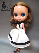 CCT neo Blythe outfit:IMG_5490.jpg