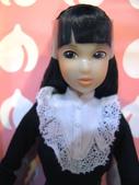 CCT Petite blythe outfit:IMG_7220.JPG