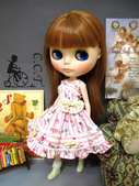 CCT neo Blythe outfit:IMG_5454.jpg