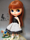 CCT neo Blythe outfit:IMG_5684.jpg