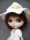 CCT neo Blythe outfit:IMG_5403.jpg
