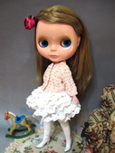 CCT neo Blythe outfit:IMG_5703.jpg