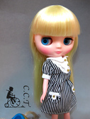 CCT middie blythe outfit:IMG_5419.jpg