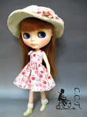 CCT neo Blythe outfit:IMG_5413.jpg