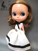 CCT neo Blythe outfit:IMG_5489.jpg