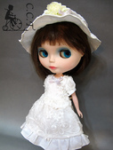 CCT neo Blythe outfit:IMG_5407.jpg