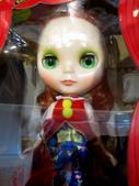 Blythe:IMG_5440.JPG