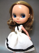 CCT neo Blythe outfit:IMG_5488.jpg