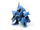 扭蛋戰士NEXT:加夫蘭