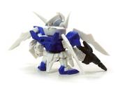 扭蛋戰士NEXT:鋼彈AGE-2基本型
