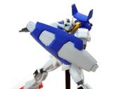 MS Frontier:鋼彈AGE-1基本型