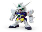 扭蛋戰士NEXT:鋼彈AGE-1