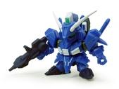 扭蛋戰士NEXT:鋼彈MK-V