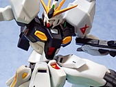 DX BREAK IMPACT:Nu鋼彈