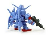 扭蛋戰士NEXT:鋼彈MK-III