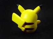 神奇寶貝一番賞2012:皮卡丘