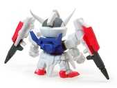 扭蛋戰士NEXT:鋼彈AGE-2雙砲型