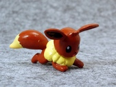 POKEMON GET COLLECTION CANDY:伊布