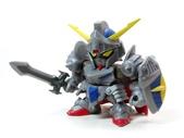 扭蛋戰士NEXT:騎士鋼彈