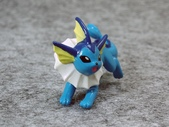 POKEMON GET COLLECTION CANDY:水精靈