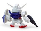 扭蛋戰士NEXT:鋼彈AGE-1 基本型
