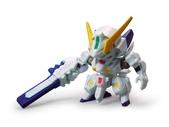 扭蛋戰士NEXT:鋼彈 TR-6