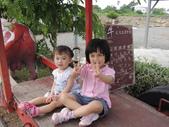 2014/05-07:DSCN5570.JPG