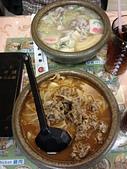 台湾の日々:甘泉魚麵