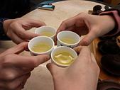台湾の日々:喫茶趣